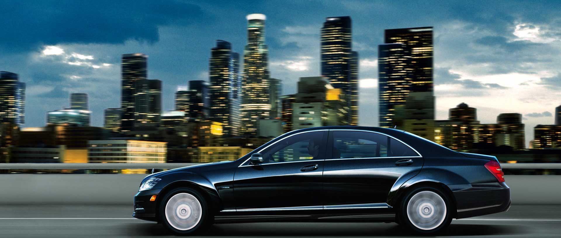 london chauffeur services quote