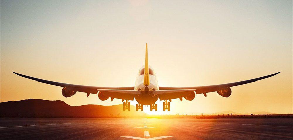 airport transfer chauffeur