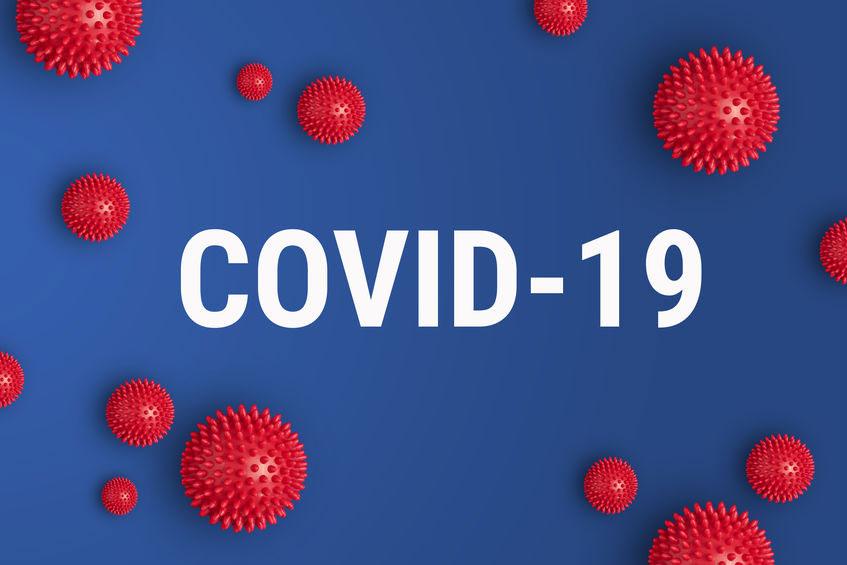 coronavirus and private hire